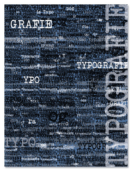 portfolio-layout-typografie-01