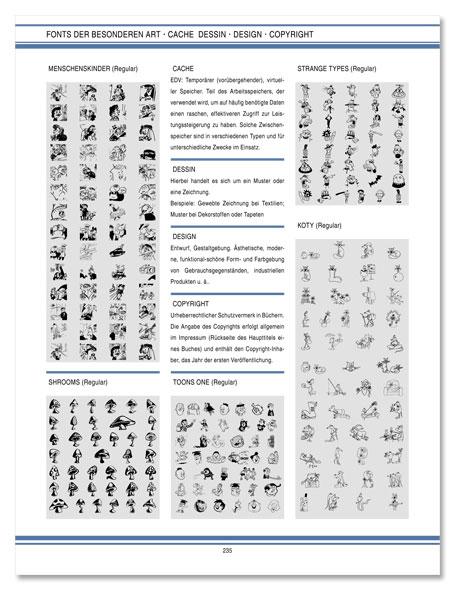portfolio-layout-typografie-02