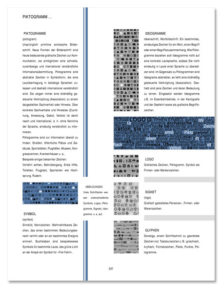 portfolio-layout-typografie-04