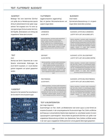 portfolio-layout-typografie-06