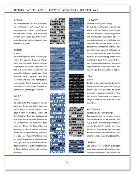 portfolio-layout-typografie-07