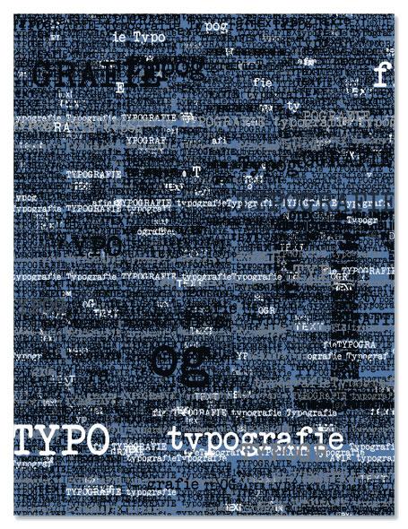 portfolio-layout-typografie-10