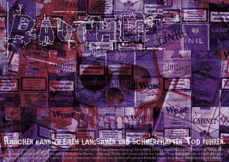 portfolio-projekt-plakat-variante-rot-violett