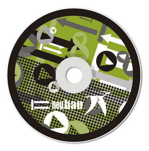 portfolio-staatsschauspiel-dresden-cd
