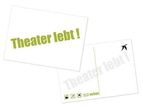 portfolio-staatsschauspiel-dresden-postkarte-layout-01