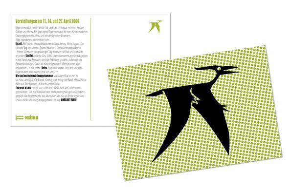 portfolio-staatsschauspiel-dresden-postkarte-layout-02