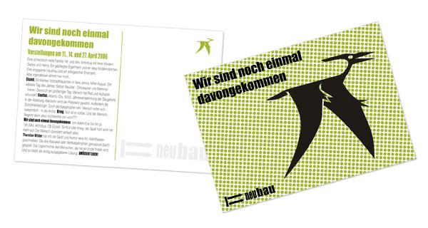 portfolio-staatsschauspiel-dresden-postkarte-layout-04