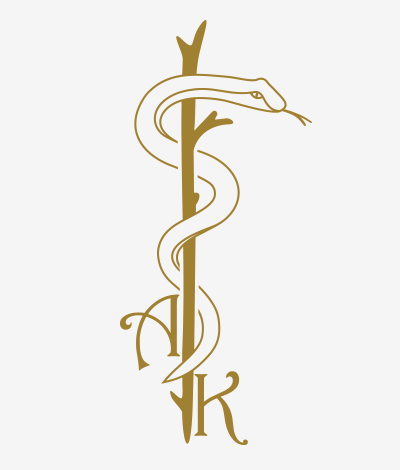 logoentwicklung-aeskulapstab-abbildung-07