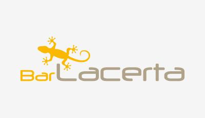 logoentwicklung-lacerta-abbildung-02