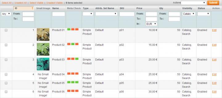 magento-adminhtml-product-grid-default-plus-column-meta-info-check-final
