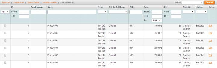 magento-adminhtml-product-grid-default-plus-column-small-image