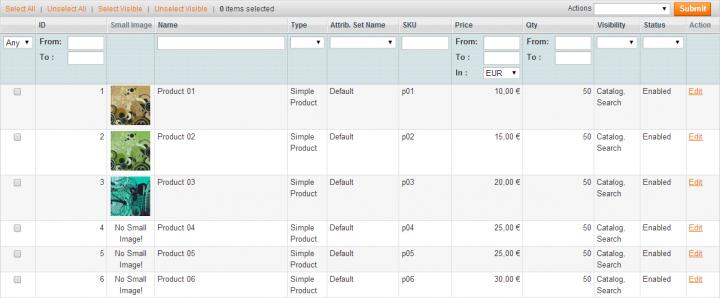 magento-adminhtml-product-grid-default-plus-column-small-image-final