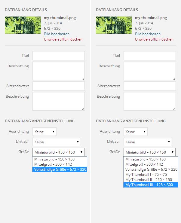 wordpress-medien-bibliothek-groessen-auswahl-erweitern