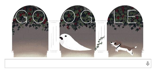 happy-halloween-mit-google-geisterjagd-02