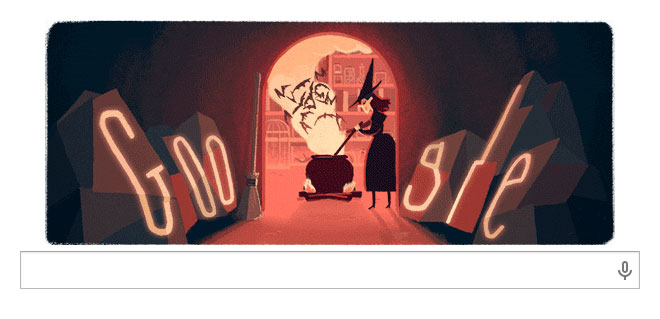 happy-halloween-mit-google-hexengebraeu-01