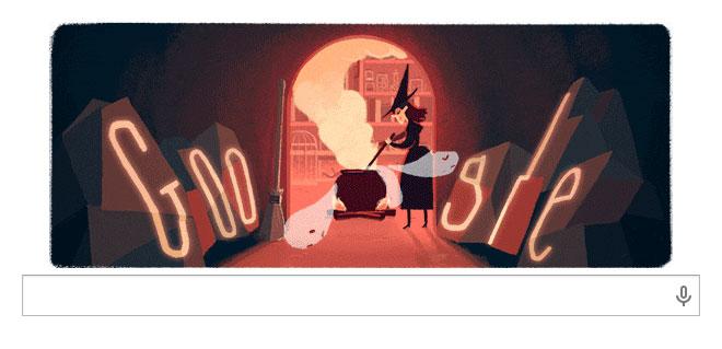 happy-halloween-mit-google-hexengebraeu-03