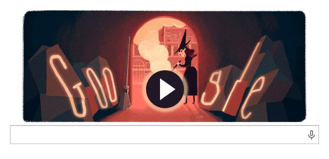 happy-halloween-mit-google-hexengebraeu-play