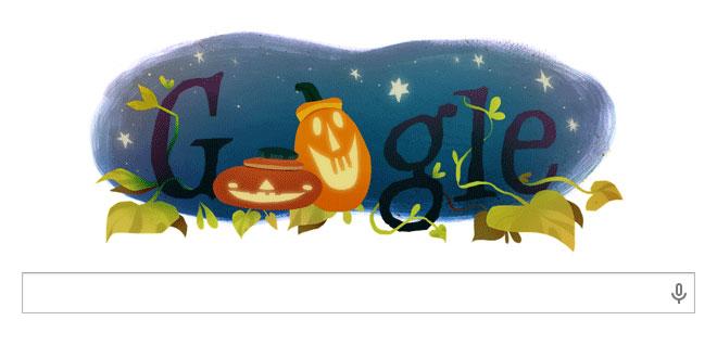 happy-halloween-mit-google-kuerbistanz-01