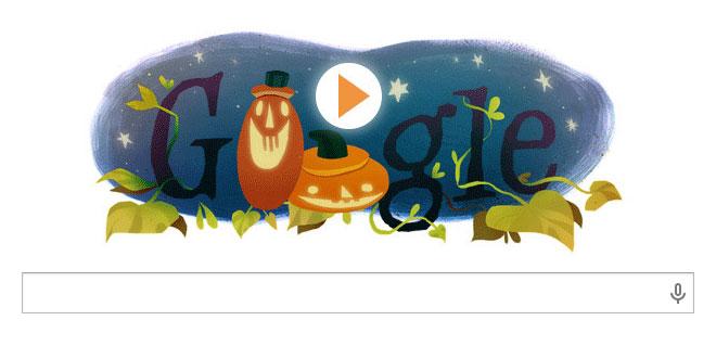 happy-halloween-mit-google-kuerbistanz-play