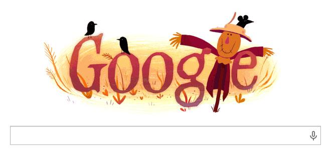 happy-halloween-mit-google-vogelscheuche-01