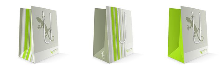 mockup-experiment-lacerta-bag003-styles-green1
