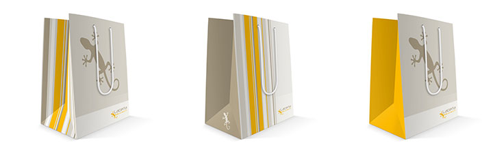 mockup-experiment-lacerta-bag003-styles-orange