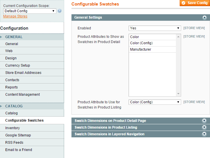 magento-configurable-swatches-general-settings