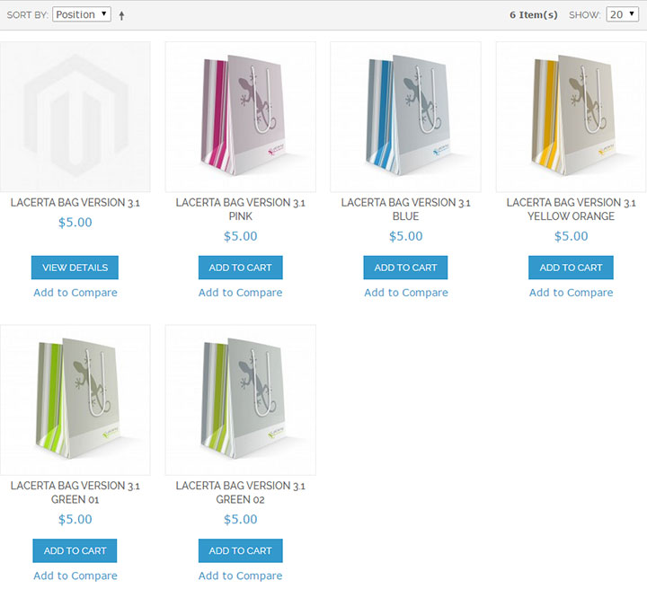 magento-configurable-swatches-product-listing-default