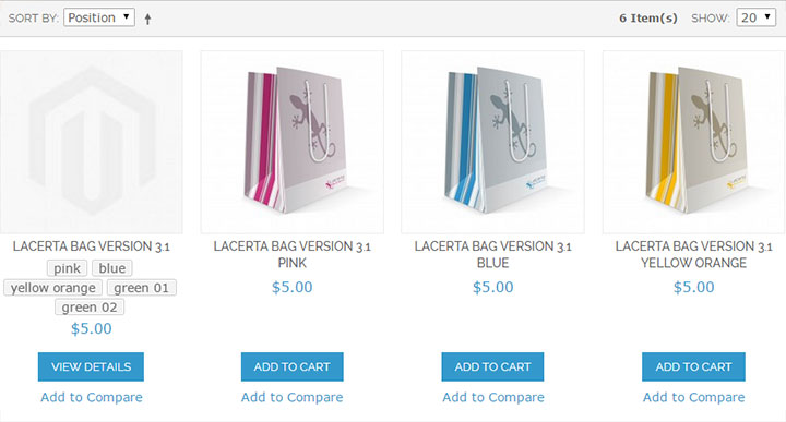 magento-configurable-swatches-product-listing-view-01