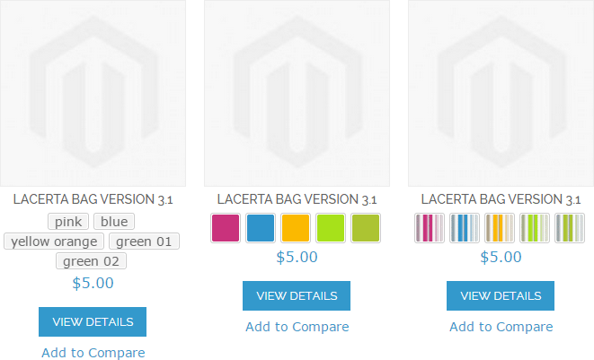 magento-configurable-swatches-product-listing
