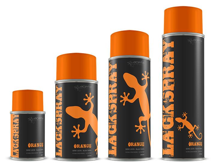 lacerta-serie-ls576-orange-all