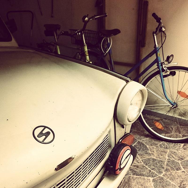 ausstellung-40-jahre-ddr-garage