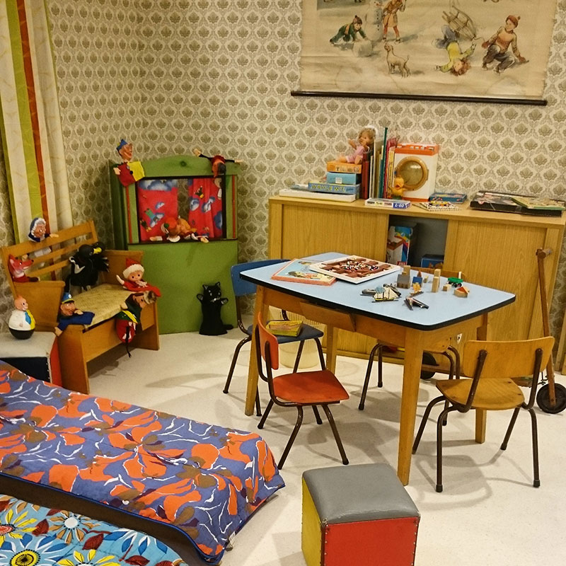 ausstellung-40-jahre-ddr-kindergarten
