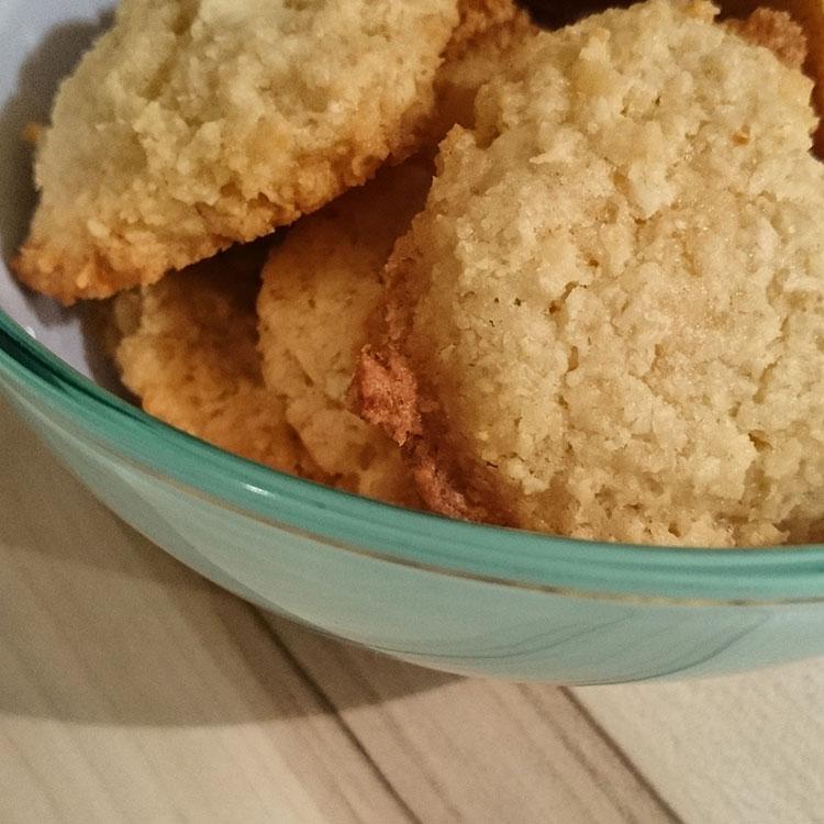 cocoscookies
