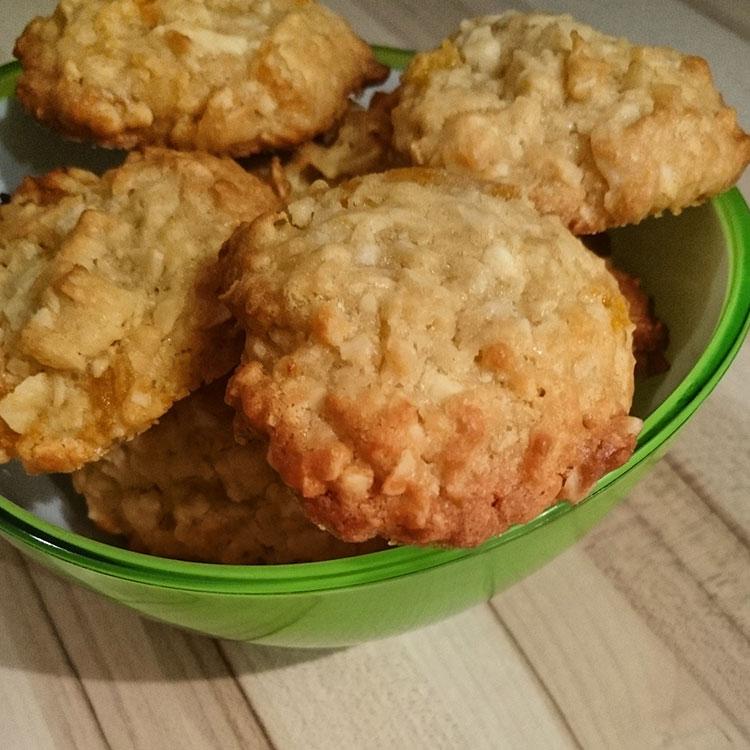 mandelcookies-mit-getrockneten-soft-aprikosen
