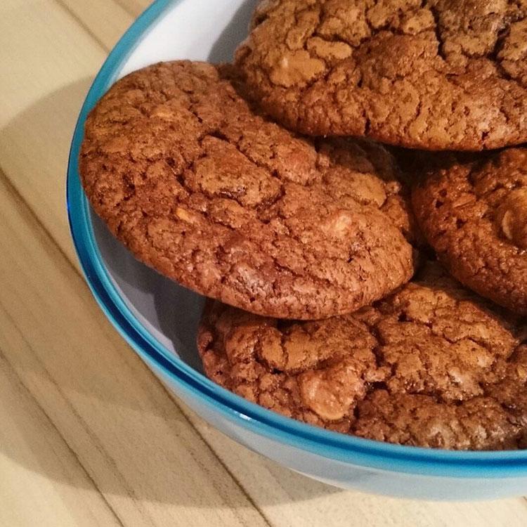 schokocookies-mit-rum-aroma